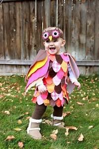 Kostüm Kleinkind Selber Machen : karneval kost m selber machen mif viel fantasie und lust fasching pinterest karneval ~ Frokenaadalensverden.com Haus und Dekorationen