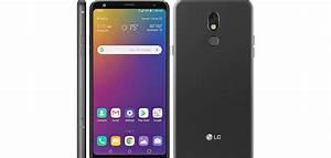 How To Hard Reset On Lg Stylo 5 Full Guide
