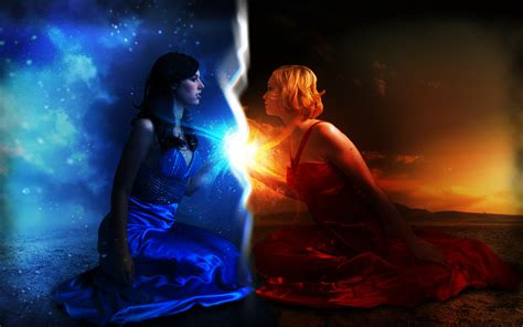 1000 images about fire and ice on pinterest digital art
