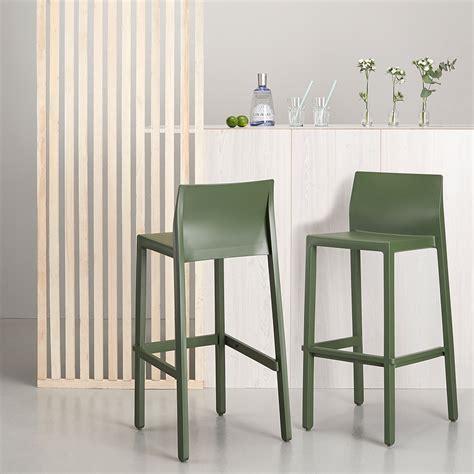 sgabelli scab scab design produttore di sedie tavoli sgabelli