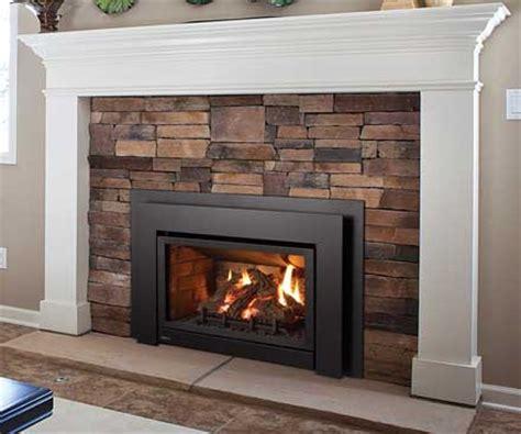 regency fireplace reviews regency gas fireplace insert reviews regency lri4e medium