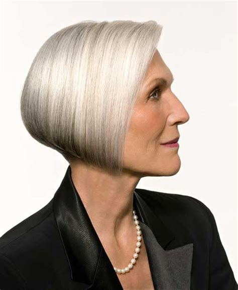Bob Hairstyles For by Outstanding Bob Haircuts For Bob Hairstyles