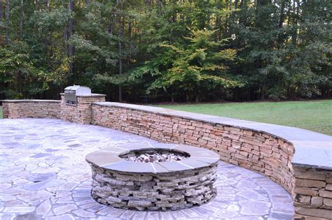 Archadeck Of Raleigh Durham And Earthstone Recycled. Patio Builders Allen Tx. Patio Bar Height Dining Table. Patio Table For 4. Patio Home For Sale In Jackson Ms. Outdoor Patio Sofa. Concrete Patio Table Prices. Outdoor Patio Water Features. Patio Stores In Phoenix