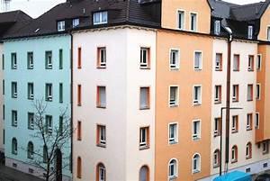 Peinture Encadrement Fenetre Interieur : fa ade le strict encadrement par la loi ~ Premium-room.com Idées de Décoration
