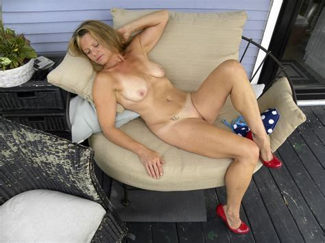 Ztxkc1343831436  In Gallery Hot American Milf Gilf