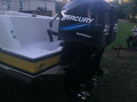 Boat Parts Tulsa by Tulsa Boats By Owner Craigslist Autos Post