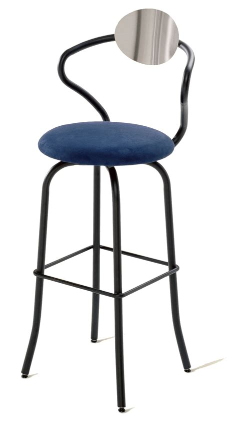 amisco bar stools on sale home and bedroom furniture adds amisco bar stools and