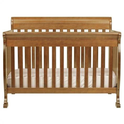 davinci kalani crib davinci kalani 4 in 1 convertible baby crib with toddler