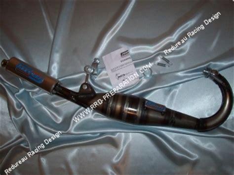 exhaust doppler er1 mbk 51 av10 square oscillating arm www rrd preparation