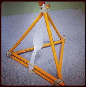 25+ best ideas about Marshmallow catapult on Pinterest