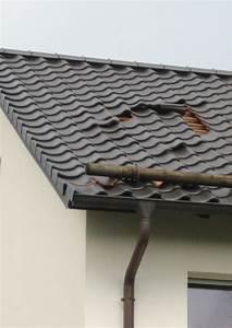 Hausdach Neu Decken Kosten : wenn die flugzeuge ber hausdach donnern entstehen ~ Michelbontemps.com Haus und Dekorationen
