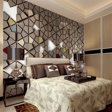 beibehang custom  wall paper murals living room bedroom