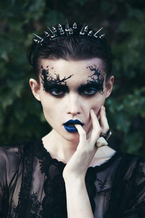 image result  ice princess halloween makeup halloween