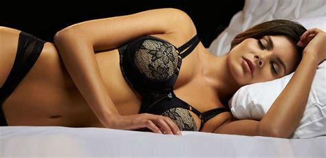 Nightlift Sleeping Bra Review Glamour