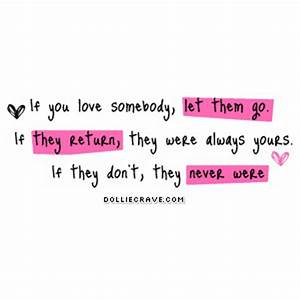 Sweet Love Quotes English QuotesGram