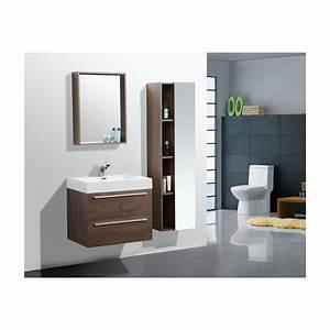 import diffusion ensemble meuble salle de bains vasque With miroir simple salle de bain