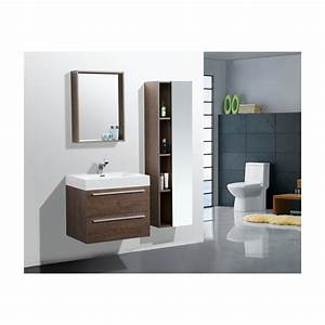 import diffusion ensemble meuble salle de bains vasque With porte d entrée pvc avec ensemble meuble vasque miroir salle de bain