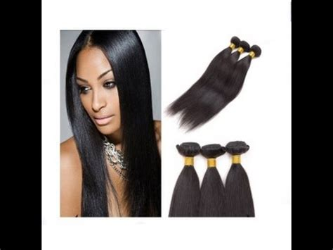 types hair extensions hair extensions