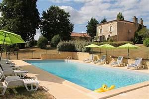 chez monette 5 locations en perigord noir avec piscines With location avec piscine sud de la france 1 location maison avec piscine pas chare