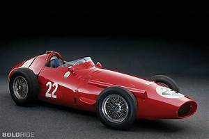 Grand Prix Automobile : maserati 250f grand prix car maserati grand prix and cars ~ Medecine-chirurgie-esthetiques.com Avis de Voitures