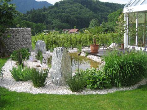 Mein schöner Garten  Mein Garten