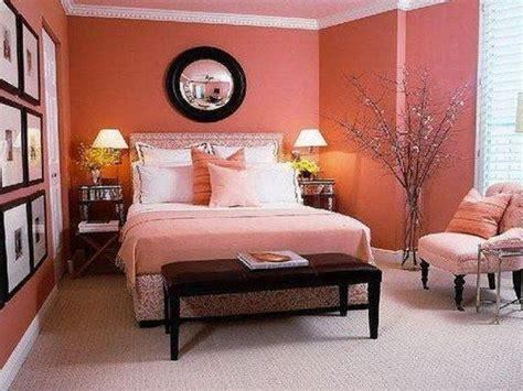 Bedroom Design Ideas Adults by Bedroom Ideas For Adults Bedroom Design Ideas