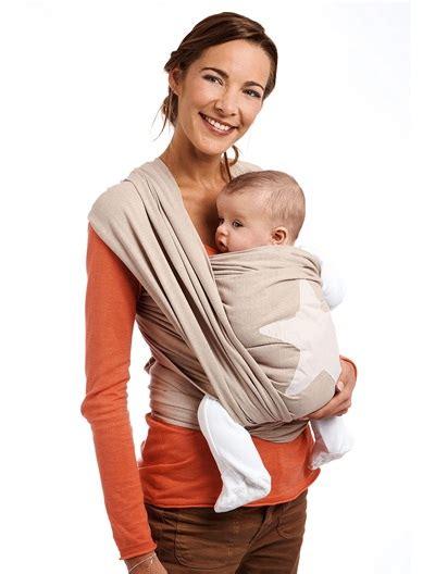 echarpe de portage ou porte bebe 28 images echarpe porte b 233 b 233 gris vert je porte mon