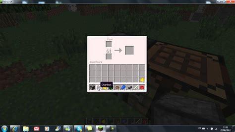 comment faire toutes les teintures dans minecraft n importe quelle version