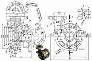 Manual Autodesk Inventor 2014