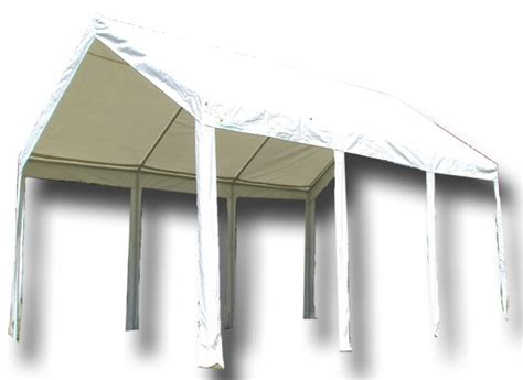 marque canape pe marquee canopy spare canopy for marquees crocodile