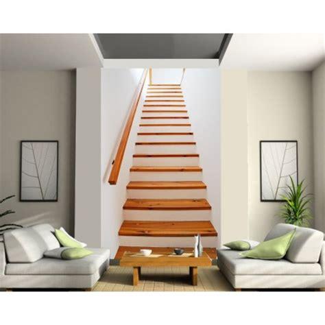 papier peint grande largeur mont 233 e d escalier stickers autocollants