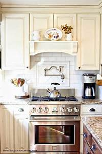 Our  Latest  Kitchen Makeover Reveal
