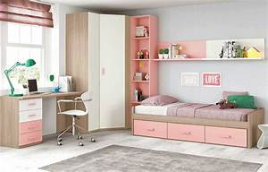 cuisine lit ado secret de collection avec charmant ikea With bureau chambre ado fille