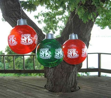 hot sale inflatable christmas decorationlarge outdoor