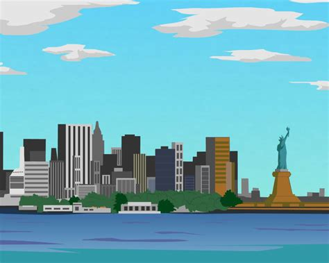 New York City Clip New York Clipart Clipart Suggest