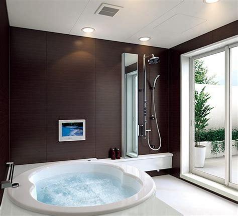 bathroom ideas photo gallery small bathroom ideas photo gallery my home style