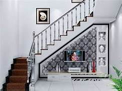 Living Room Staircase And Marble Flooring Internal Staircase Design 18 Palatial Mediterranean Staircase Designs That Redefine Luxury Stair Designs Staircase Design Ideas