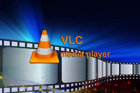 Download subtitles in vlc today we are here with a cool trick to automatically download subtitles in vlc media player. VLC subtitles not showing? Here's how to fix it SRT files