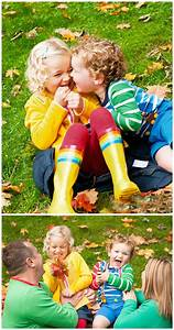 family_portraits in the park on a gorgeous autumn day x | Family photography, Family photoshoot ...