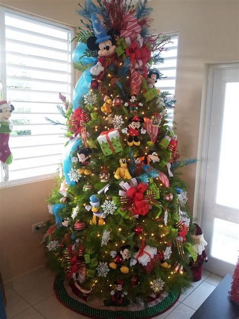mickey christmas ideas  pinterest disney