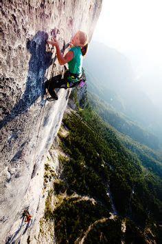 Climbing The Himalayas Mountain