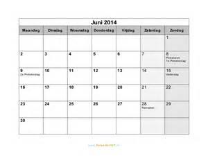 kalender design kalender januari 2014 car interior design