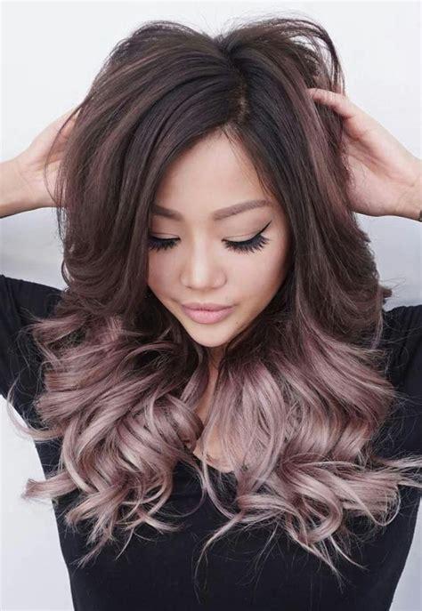 hair color  ideas  pinterest color