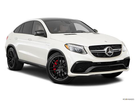 Mercedes Gle Class Picture by Car Pictures List For Mercedes Gle Class 2018 Gle 63