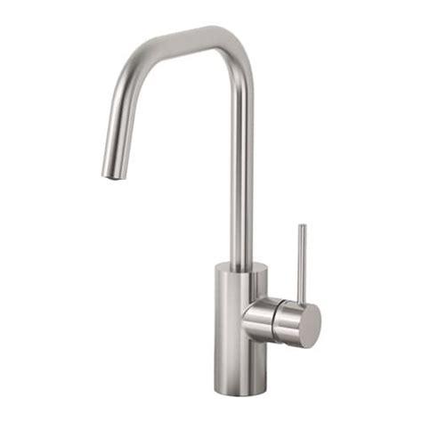 Ikea Faucet Kitchen by 196 Lmaren Kitchen Faucet Ikea