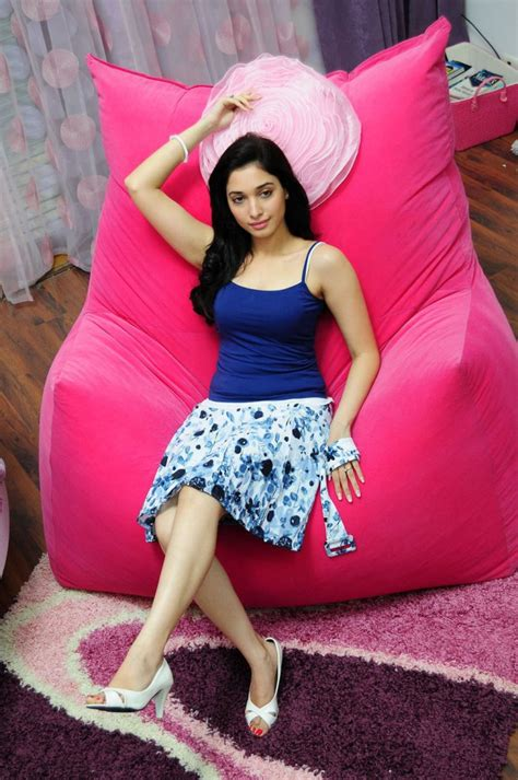 love and hot image picture 16335 tamanna 100 love hot stills images