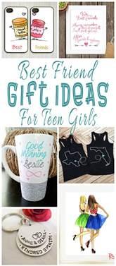 best friend gift ideas for omg gift emporium