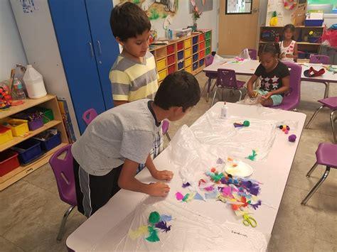 creative world cross creek new tampa fl preschool 574 | cc3