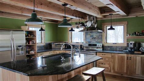 industrial kitchen lighting fixtures industrial kitchen lighting image to u 4671
