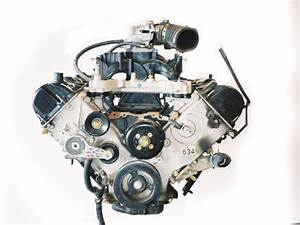 5 4l Ford Engine Hp  5  Free Engine Image For User Manual
